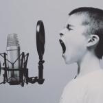 best music blogs