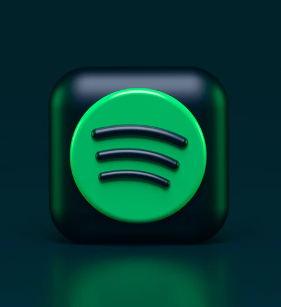 spotify Best Free Music Apps