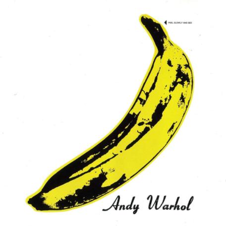 The Velvet Underground and Nico - Eponymous
