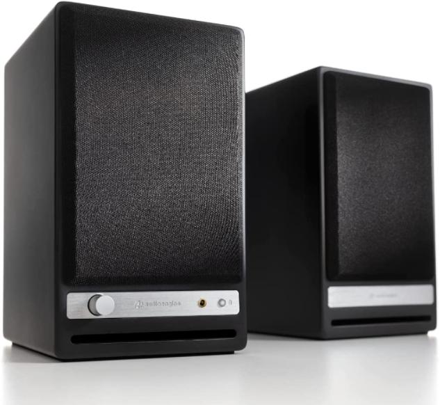 Audioengine HD3 Wireless Speaker