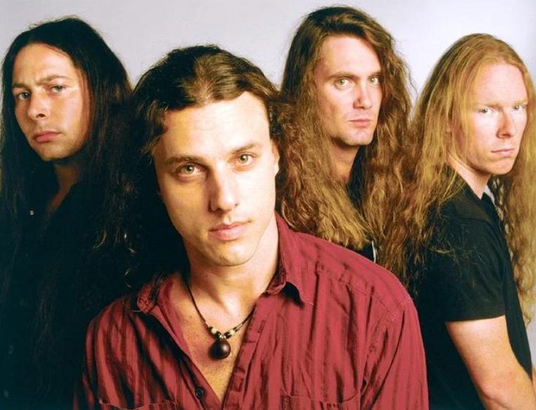 Best Death Metal Bands