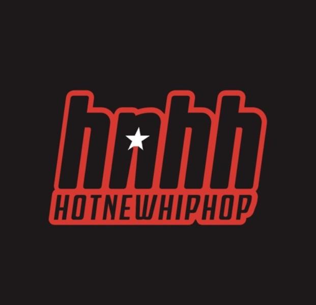 Hot New Hip Hop