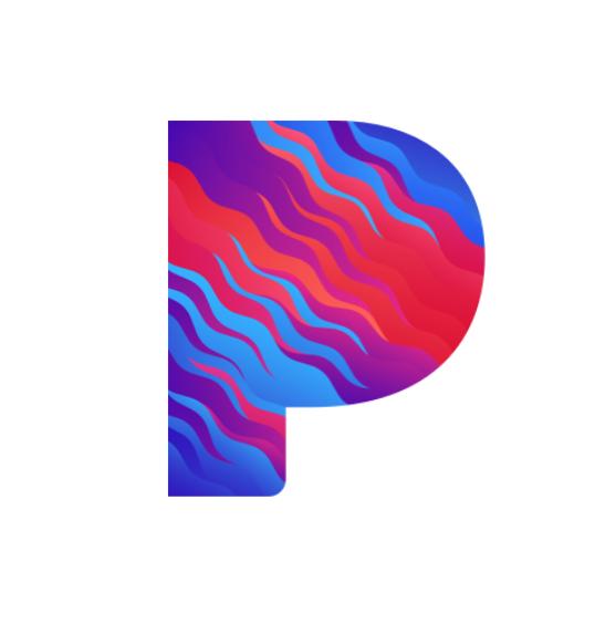 Pandora Play