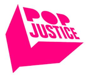 Pop Justice