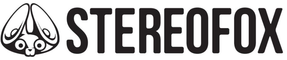 Stereofox