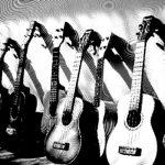 best online guitar lessons websites