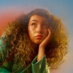 alessia cara in the meantime