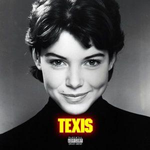 texis
